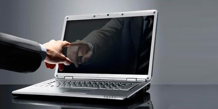 Не включается ноутбук, ремонт ноутбуков Харьков